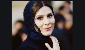 بازی سحر دولتشاهی در سریال جدید «می خواهم زنده بمانم»