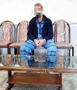 معمای 14 ساله ناپدیدشدن مردی با ارثیه 20 میلیاردی