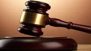 ۶ ماه حبس برای عرضه مرغ زنده غیرمجاز در دیواندره