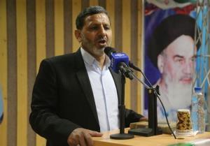یکی از مدیران ورزشی خراسان شمالی بازداشت شد