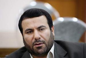 قرار است ستاد ملی کرونا اختیاراتی برای تصمیمگیری به خوزستان بدهد