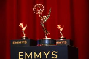 تاریخ برگزاری «جوایز امی ۲۰۲۱» مشخص شد