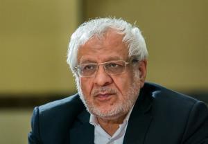 بادامچیان: دیگر اصولگرا و اصلاحطلب برای مردم معنا ندارد