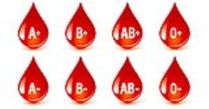 چرا چند نوع گروه خونی داریم؟