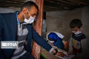 آموزش و پرورش مکلف به استخدام معلمان طرح مهرآفرین و قرآنی شد