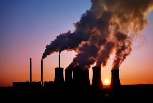 مصوبه جدید مجلس جهت کاهش مصرف سوخت و آلودگی هوا