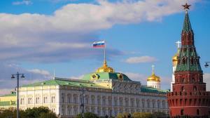 روسیه: به زودی به تحریمهای آمریکا پاسخ میدهیم