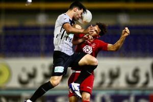 اعلام برنامه هفتههای هجدهم، نوزدهم و بیستم لیگ برتر فوتبال