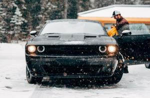 زمان لازم برای گرم کردن خودروهای مدرن پیش از حرکت چقدر است؟
