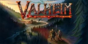 بهروزرسانی جدید بازی Valheim منتشر شد