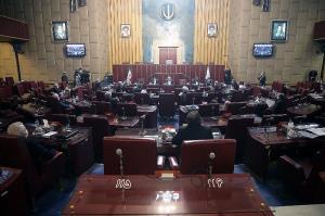 مجمع تشخیص دو بند دیگر از سیاست های کلی تامین اجتماعی را تصویب کرد