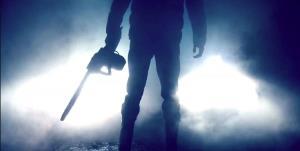 «یگان قتل»، ابزار بن سلمان برای سرکوب مخالفان