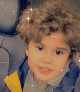 پسر «ساسی مانکن» اجازه ندارد آهنگ های پدرش را گوش کند!