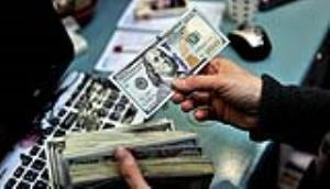 پیش بینی قیمت دلار برای فردا ۱۴ اسفند