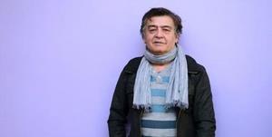 «رضا رویگری» مهمان آذری زبان ها می شود