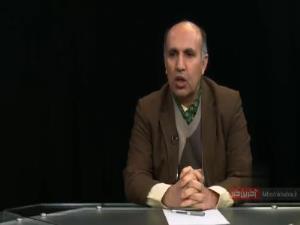 پازوکی: نگرانی ها بابت تصویب لوایح FATF بی مورد است