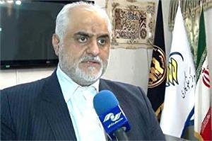 برگزاری جشن نیکوکاری با برپایی ۴۱۵ پایگاه در البرز