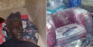 دومین حادثه چهارشنبه سوری در مشهد؛ ۲ نوجوان دیگر راهی بیمارستان شدند