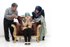هشدار به والدین؛ دخالت در زندگی زناشویی فرزندان ممنوع!