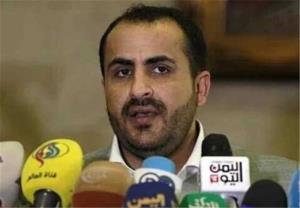 عبدالسلام: آمریکا به دنبال توقف جنگ یمن نیست