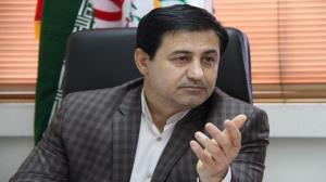 انتصاب فرماندار فیروزآباد