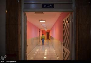 پشتپرده کمپهای غیرمجاز ترک اعتیاد مشهد؛ ماجرای افرادی که ۴ سال بیدلیل در کمپ بودند
