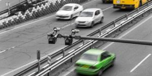 طرح ترافیکی نوروز از ۲۰ اسفند آغاز میشود