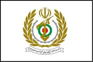 وزارت دفاع مکلف به مقابله با تروریسم زیستی و شیمیایی شد