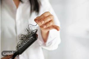 علت ریزش موها در حمام چیست؟