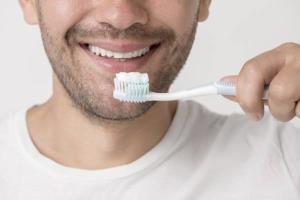 برای کسانی که دندان های حساسی دارند