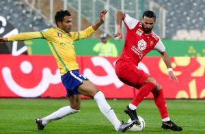 جدال خوزستانیها با سرخابیها در روز شنبه فوتبالی