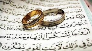 حکمت/ بهترین ازدواج چگونه پیوندی است؟