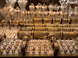اولین قیمت طلا در بازار امروز؛ سکه وارد کانال ۱۱ میلیون شد