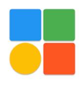 OpenOffice از ملزومات یک گوشی اندرویدی