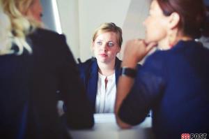 درخواست افزایش حقوق خود را چگونه با کارفرما مطرح کنیم