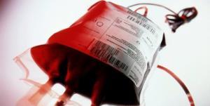 کاهش ذخایر خونی در روزهای پایانی سال در کرمان