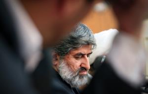 عضو کارگزاران: علی مطهری مستقل در انتخابات شرکت میکند