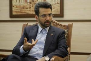 مناظره جنجالی وزیر ارتباطات با نماینده مجلس درباره قیمت اینترنت