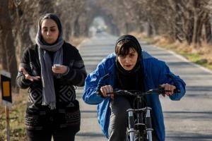 فیلم کوتاه «ناجی» به پایان راه نزدیک میشود