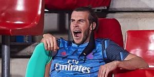 بیل یک یورو هم به رئال مادرید نمیبخشد
