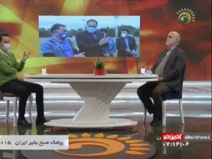 اولیایی: از قبل با مجیدی برای مربیگری مذاکره کردند