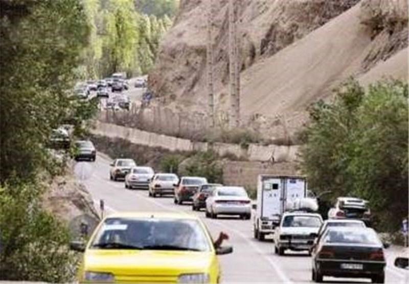 بخشنامهای عجیب که حقوق مسافران نوروزی را پایمال میکند