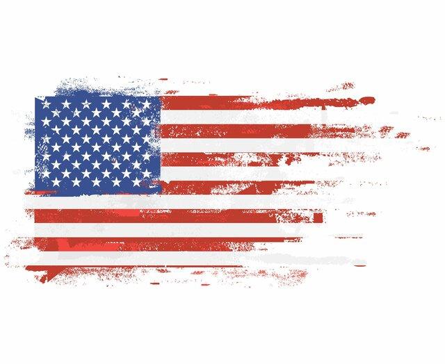 مخالفت شدید آمریکا با تحقیقات دیوان کیفری بین المللی درباره جنایات جنگی اسرائیل