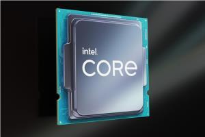 تاریخ عرضه پردازنده های نسل یازدهمی Intel Rocket Lake-S فاش شد