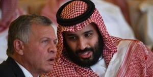 رأی الیوم: روابط اردن و عربستان سعودی از وعده و وعید فراتر نمیرود