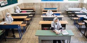 آموزش و پرورش: مدارس کشور سال آینده بازگشایی خواهند شد