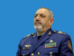 ادعای رسانه های اسرائیلی و آمریکایی درباره پهپاد مجهز به بمب و موشک ارتش ایران