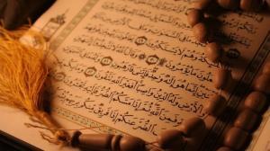پیش بینی های شگفت انگیز قرآن که تحقق یافته است!