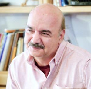 ایرج طهماسب به شبکه نمایش خانگی می آید