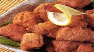 طرز تهیه مرغ پارمچان